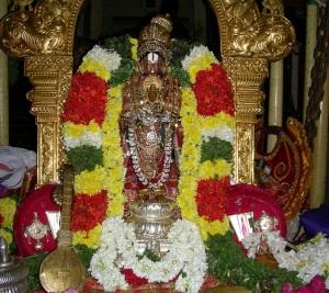 thiruppanazhwar